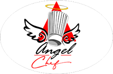 Angel Chef Boutique E SHOP – Στολές Μαγειρικής & Ζαχαροπλαστικής – Εξοπλισμός Σέφ – Μάγειρες – Μαχαίρια Μαγειρικής